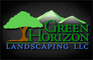Stephen Petersen Design - Logo Design Keene NH